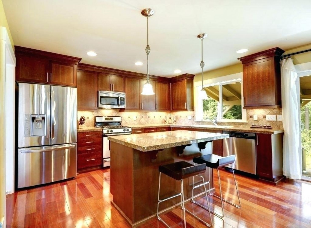 Affordable Kitchen Remodeling Buffalo